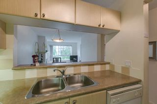 """Photo 8: 305 5600 ANDREWS Road in Richmond: Steveston South Condo for sale in """"THE LAGOONS"""" : MLS®# R2209894"""