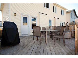 Photo 21: 102 AUTUMN Green SE in Calgary: Auburn Bay House for sale : MLS®# C4082157