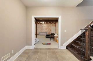 Photo 32: 95 Sarracini Cres in Vaughan: Islington Woods Freehold for sale : MLS®# N5318300