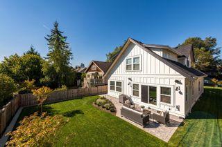 Photo 25: 1035 Roslyn Rd in : OB South Oak Bay House for sale (Oak Bay)  : MLS®# 855096