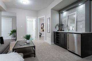 """Photo 29: 18 17033 FRASER Highway in Surrey: Fleetwood Tynehead Townhouse for sale in """"Liberty at Fleetwood"""" : MLS®# R2518351"""