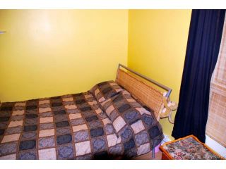 Photo 10: 317 Arnold Avenue in WINNIPEG: Manitoba Other Residential for sale : MLS®# 1321742