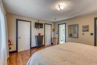 Photo 25: 12273 Lake Erie Road SE in Calgary: Lake Bonavista Detached for sale : MLS®# A1104299