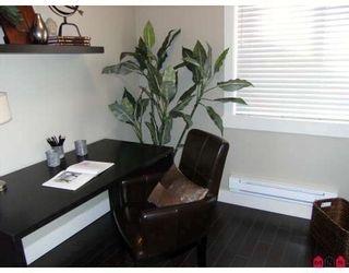 """Photo 9: 303 15368 17A Avenue in Surrey: Grandview Surrey Condo for sale in """"OCEAN WYNDE"""" (South Surrey White Rock)  : MLS®# F2927935"""