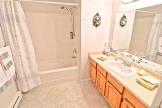 Photo 14: 4081 Larchwood Dr in Saanich: SE Lambrick Park House for sale (Saanich East)  : MLS®# 836922