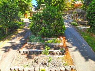 Photo 23: 158 Park Dr in : GI Salt Spring House for sale (Gulf Islands)  : MLS®# 879185
