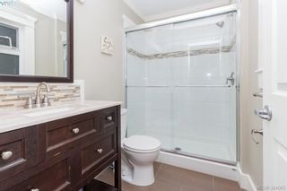 Photo 9: 3557 Kelsey Pl in VICTORIA: OB Henderson House for sale (Oak Bay)  : MLS®# 771936