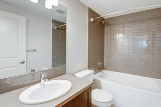 Photo 42: 1 310 12 Avenue NE in Calgary: Crescent Heights Row/Townhouse for sale : MLS®# A1112547