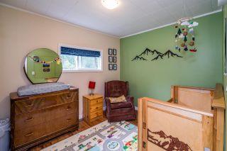"""Photo 8: 9008 OLD SUMMIT LAKE Road in Prince George: Summit Lake House for sale in """"Old Summit Lake Road"""" (PG Rural North (Zone 76))  : MLS®# R2534788"""