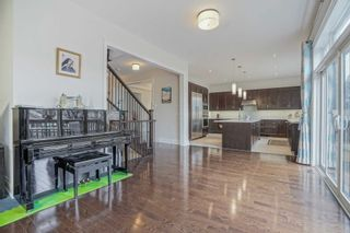 Photo 14: Highway 7 & Warden Ave in : Unionville Freehold for sale (Markham)  : MLS®# N4946807