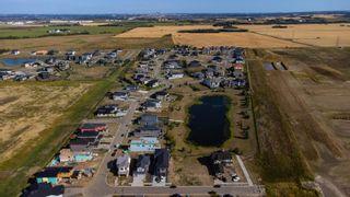 Photo 5: 3028 64 Avenue: Rural Leduc County Rural Land/Vacant Lot for sale : MLS®# E4259866