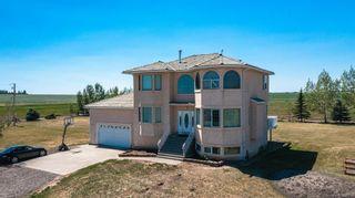 Photo 2: 254141 Range Road 274: Delacour Detached for sale : MLS®# A1126301