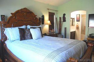 Photo 10: EL CAJON House for sale : 4 bedrooms : 1339 Navello Terrace