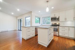 Photo 8: 16380 11 Avenue in Surrey: King George Corridor House for sale (South Surrey White Rock)  : MLS®# R2625299