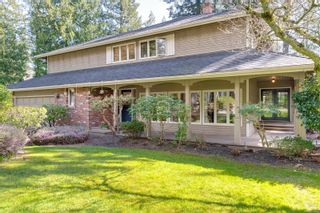 Photo 32: 1011 Kentwood Pl in : SE Broadmead House for sale (Saanich East)  : MLS®# 871453