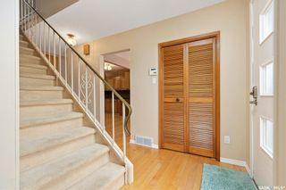 Photo 3: 1337 East Centre in Saskatoon: Eastview SA Residential for sale : MLS®# SK808010