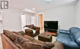 Photo 31: 275 LOUDEN TERRACE in Peterborough: House for sale : MLS®# 268635