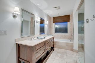 Photo 22: 1231 BELAVISTA CR SW in Calgary: Bel-Aire House for sale : MLS®# C4294842