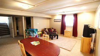 Photo 23: 947 John Bruce Road East in Winnipeg: St Vital Residential for sale (South East Winnipeg)  : MLS®# 1109667