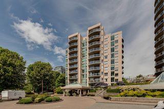 Photo 27: 203 1010 View St in : Vi Downtown Condo for sale (Victoria)  : MLS®# 876213