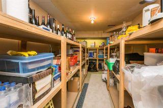 Photo 40: 1608 Bearspaw Drive W in Edmonton: Zone 16 Townhouse for sale : MLS®# E4226313