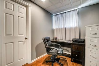 Photo 41: 4806 55 Street: Bruderheim House for sale : MLS®# E4262779