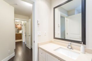 """Photo 13: 105 3895 SANDELL Street in Burnaby: Central Park BS Condo for sale in """"CLARKE HOUSE"""" (Burnaby South)  : MLS®# R2233846"""