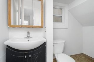 Photo 10: 725 Toronto Street in Winnipeg: West End Residential for sale (5A)  : MLS®# 202108241
