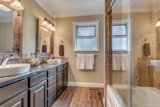 Photo 19: R2078838 - 3000 Starlight Way, Coquitlam - Ranch Park Home For Sale