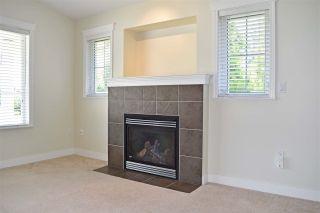 Photo 3: 5699 NICKERSON Road in Sechelt: Sechelt District House for sale (Sunshine Coast)  : MLS®# R2476491
