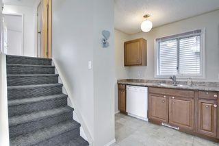 Photo 14: 156 Taradale Close NE in Calgary: Taradale Detached for sale : MLS®# A1115791