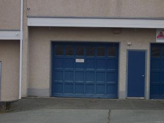 Main Photo: 4728 Roger St in : PA Port Alberni Warehouse for lease (Port Alberni)  : MLS®# 861399