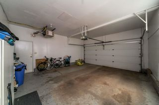 Photo 31: 430 ROONEY Crescent in Edmonton: Zone 14 House for sale : MLS®# E4257850