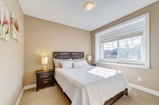 Photo 14: 3255 CAMELBACK Lane in Coquitlam: Westwood Plateau House for sale : MLS®# R2425810