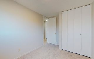 Photo 24: 127 16725 106 Street NW in Edmonton: Zone 27 Townhouse for sale : MLS®# E4244784