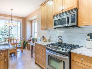Photo 9: #44 7760 Okanagan Landing Road, in Vernon: House for sale : MLS®# 10204729