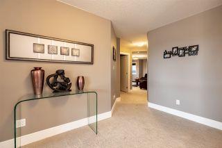 Photo 24: 1194 GENESIS LAKE Boulevard: Stony Plain House for sale : MLS®# E4234626
