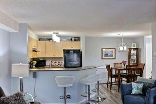 Photo 2: 1317 505 Railway Street W: Cochrane Apartment for sale : MLS®# A1111354