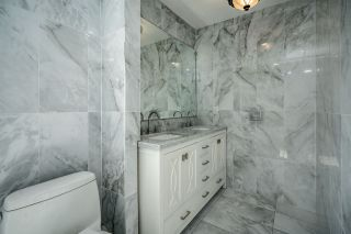 Photo 20: 6368 PYNFORD Court in Burnaby: South Slope House for sale (Burnaby South)  : MLS®# R2494924