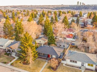 Photo 32: 2931 14 Avenue NW in Calgary: St Andrews Heights Detached for sale : MLS®# A1095368