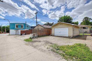 Photo 35: 12021 79 Street in Edmonton: Zone 05 House for sale : MLS®# E4251373