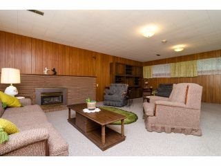 Photo 18: 966 RANCH PARK WY in Coquitlam: Ranch Park House for sale : MLS®# V1058710