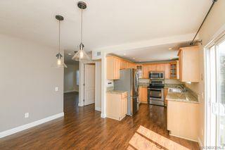 Photo 10: EL CAJON Condo for sale : 2 bedrooms : 1491 Peach Ave #7
