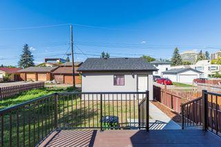 Photo 46: 11322 79 Avenue in Edmonton: Zone 15 House for sale : MLS®# E4261981