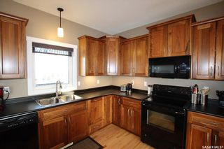 Photo 15: 222 Kinloch Crescent in Saskatoon: Parkridge SA Residential for sale : MLS®# SK834210
