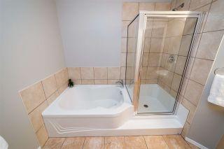 Photo 14: 205 10411 122 Street in Edmonton: Zone 07 Condo for sale : MLS®# E4232337