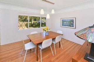 Photo 9: 2183 Sandowne Rd in : OB Henderson House for sale (Oak Bay)  : MLS®# 872704