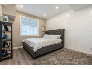 """Photo 20: 13 6177 169 Street in Surrey: Cloverdale BC Townhouse for sale in """"Northview Walk"""" (Cloverdale)  : MLS®# R2559124"""