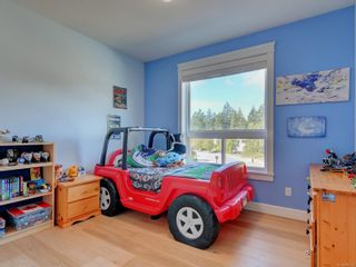 Photo 19: 3634 Coleman Pl in : Co Latoria House for sale (Colwood)  : MLS®# 885910