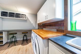 Photo 9: 8 32286 7TH Avenue in Mission: Mission BC Townhouse for sale : MLS®# R2375450